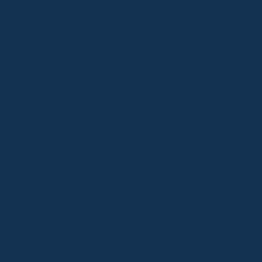 vielgefiel Logo